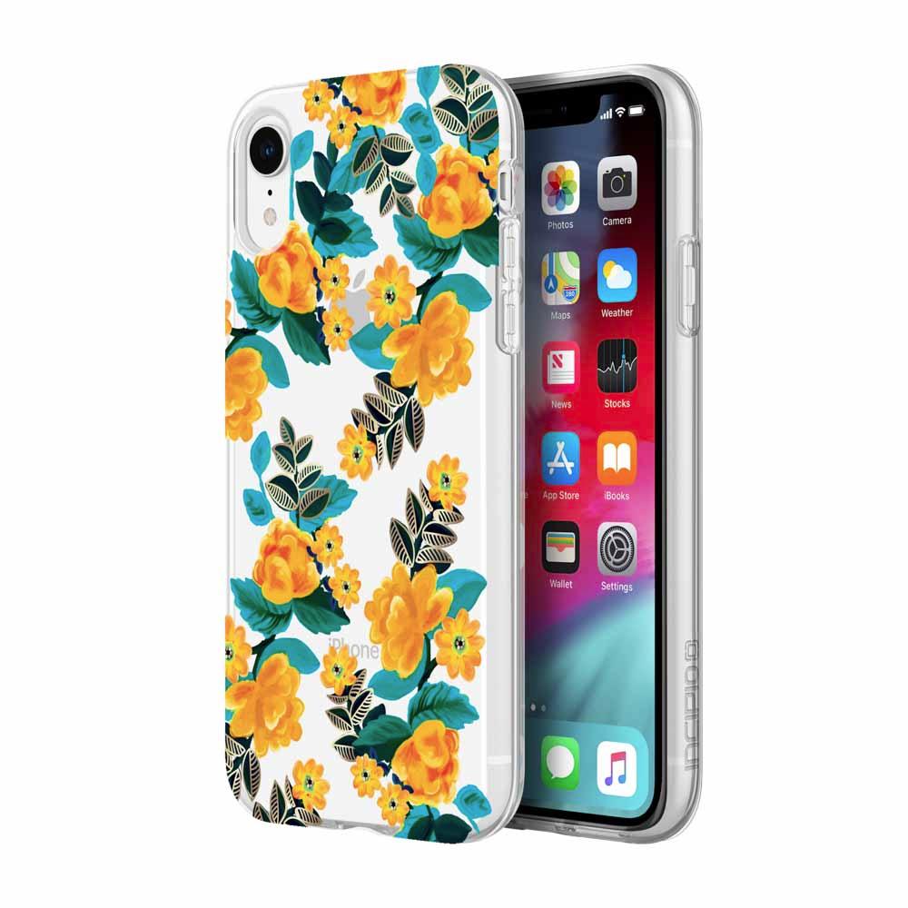 wholesale cellphone accessories INCIPIO DESIGN SERIES