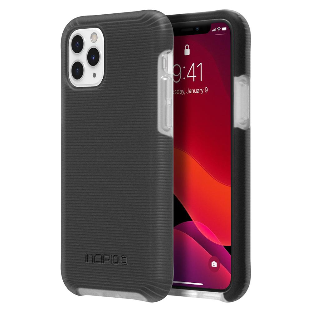 wholesale cellphone accessories INCIPIO AEROLITE CASES