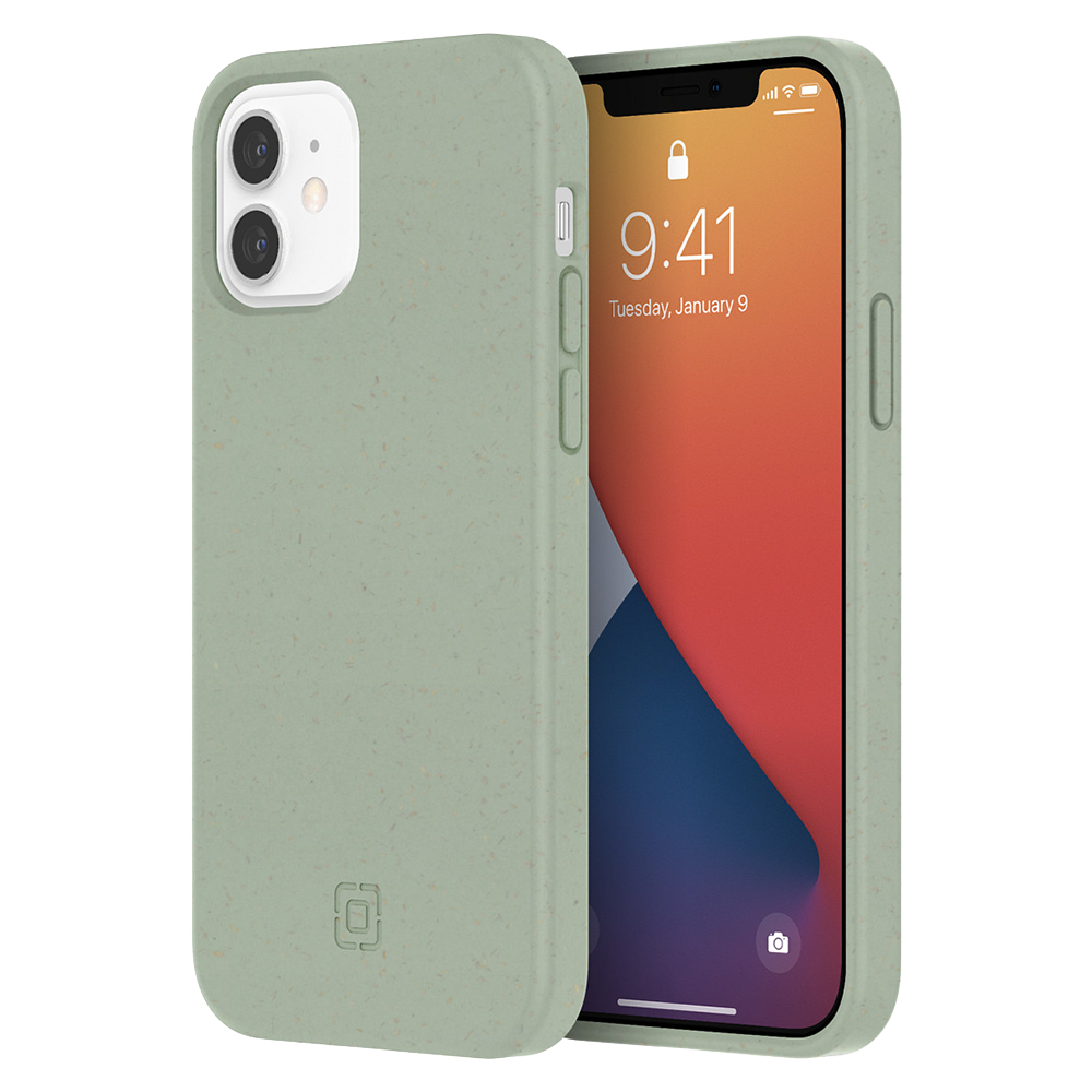 wholesale cellphone accessories INCIPIO ORGANICORE CASES
