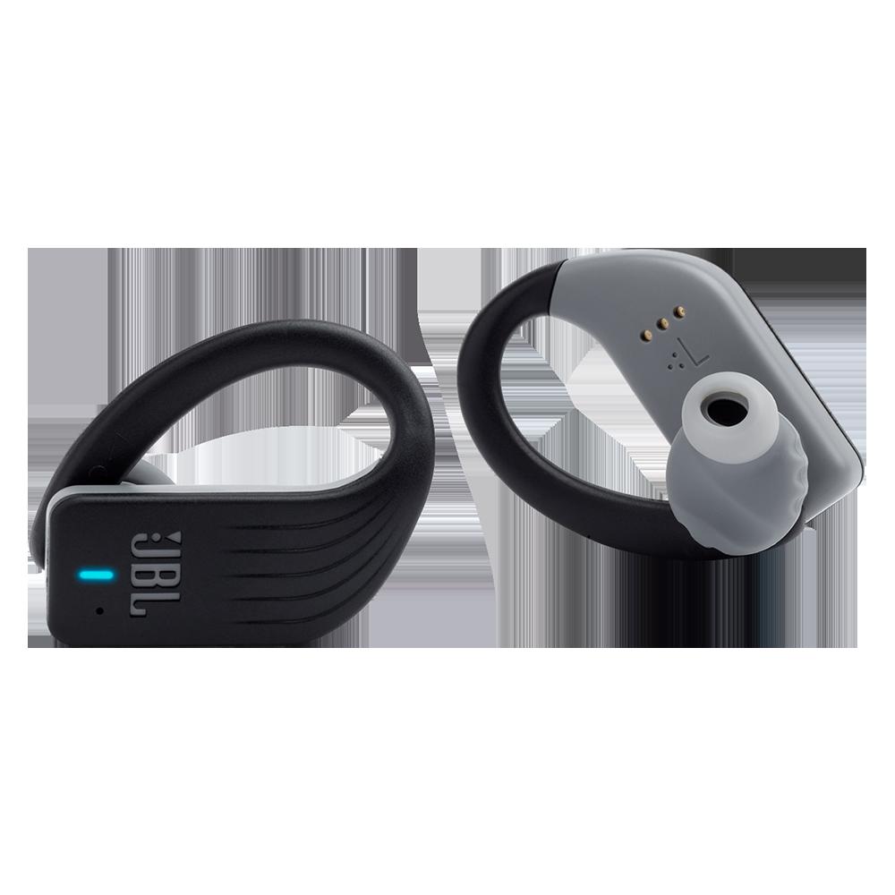 wholesale cellphone accessories JBL IN EAR HEADPHONES