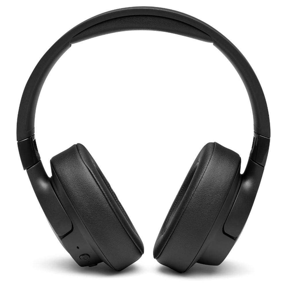 wholesale cellphone accessories JBL OVER EAR HEADPHONES
