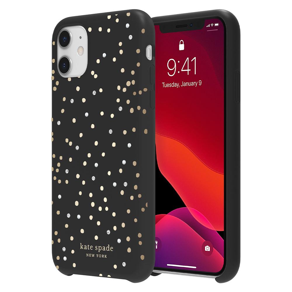 wholesale cellphone accessories INCIPIO KATE SPADE HARDSHELL CASES