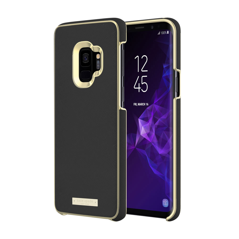 wholesale cellphone accessories INCIPIO KATE SPADE SAFFIANO LEATHER CASES