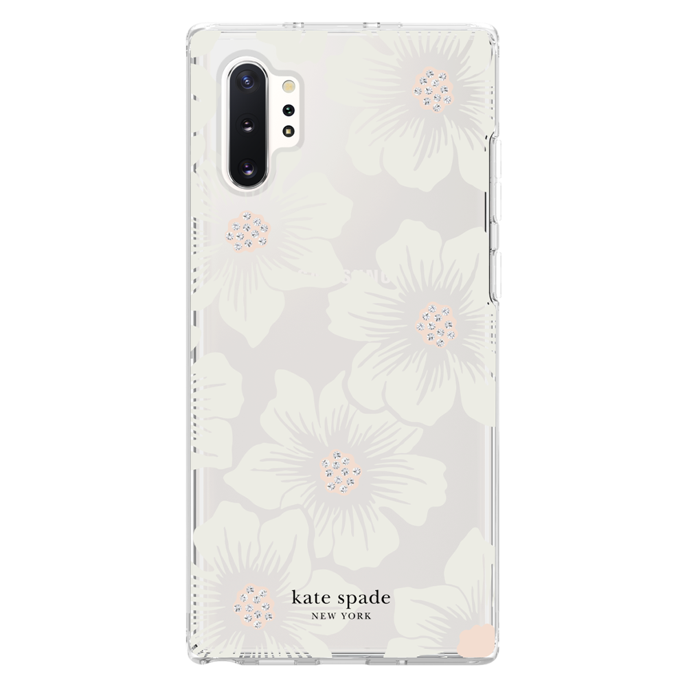 wholesale cellphone accessories INCIPIO KATE SPADE HARDSHELL CASES