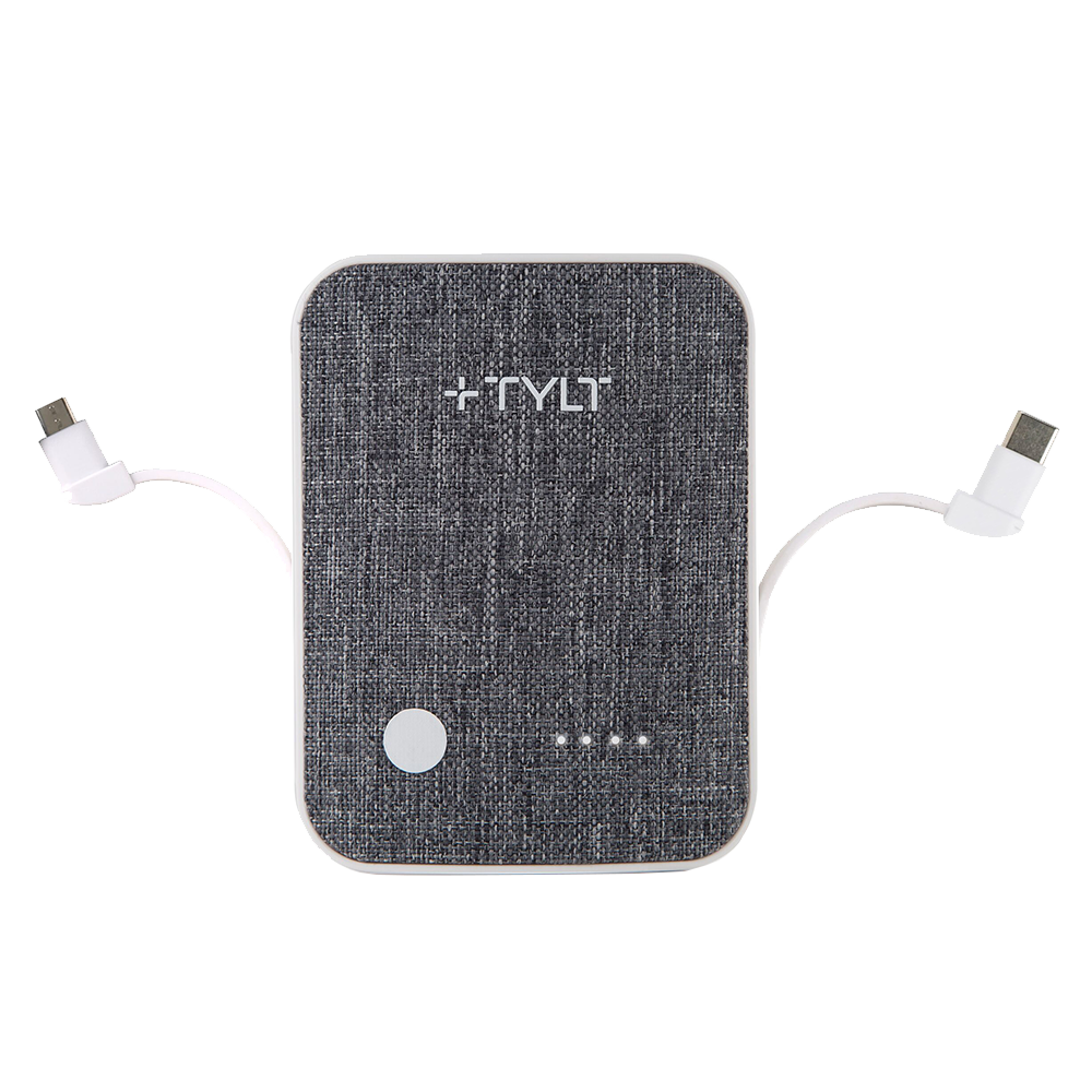 wholesale cellphone accessories TYLT POWER BANKS