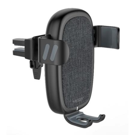 wholesale cellphone accessories VENTEV MOUNTS