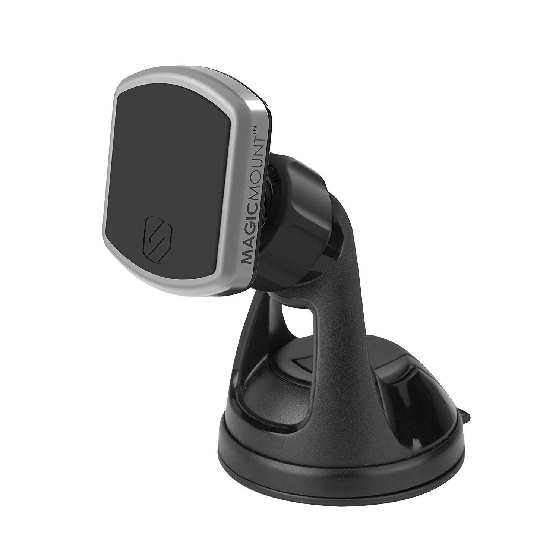 wholesale cellphone accessories SCOSCHE MAGICMOUNT PRO