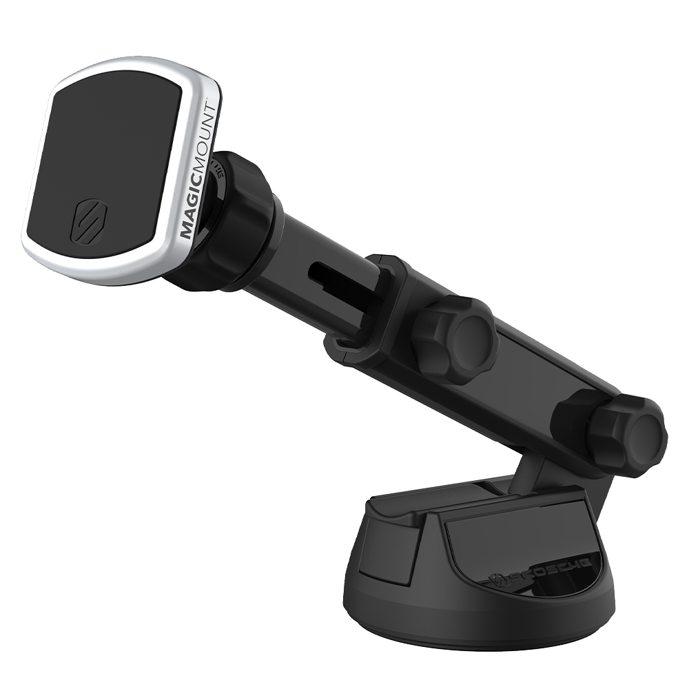 wholesale cellphone accessories SCOSCHE MAGICMOUNT