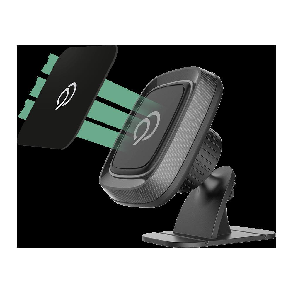 wholesale cellphone accessories NIMBUS9 MOUNTS