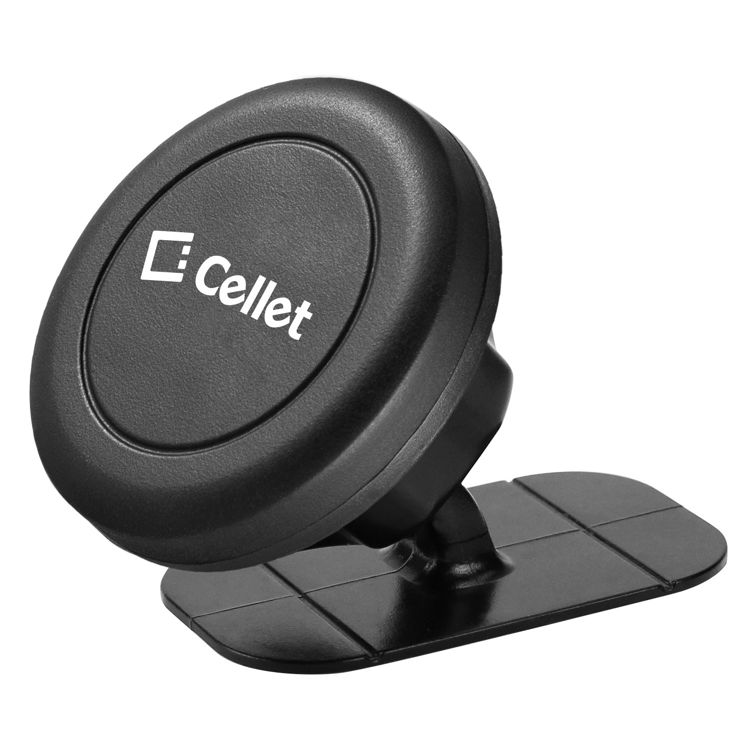 wholesale cellphone accessories CELLET MOUNTS