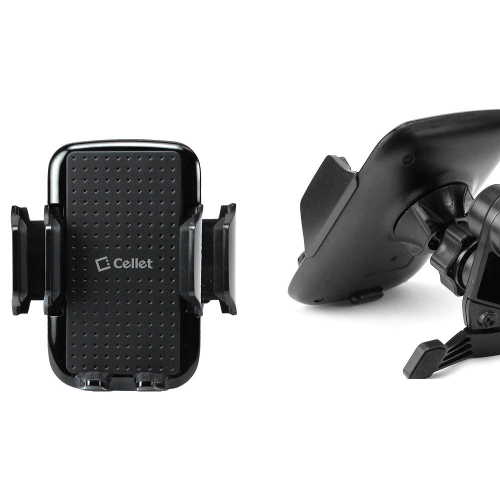 wholesale cellphone accessories CELLET MOUNTS