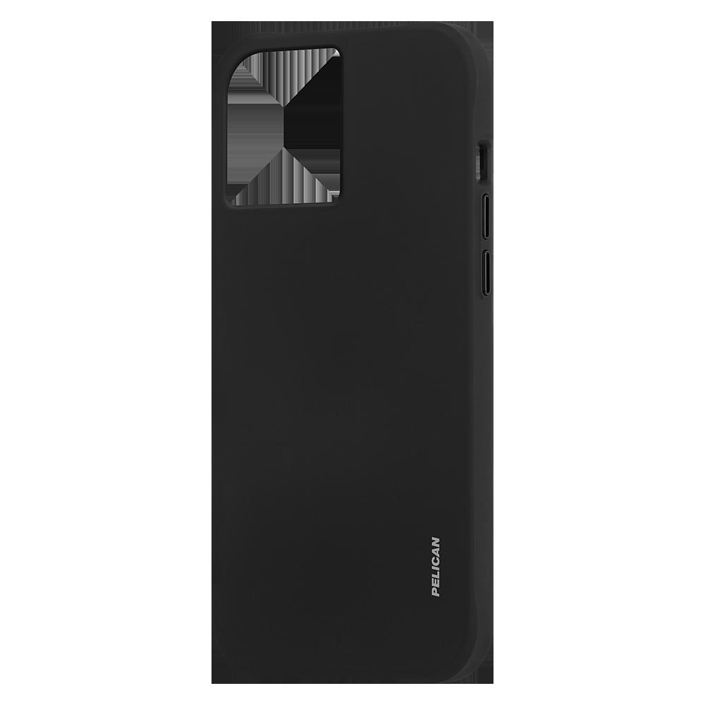 wholesale cellphone accessories PELICAN RANGER CASES