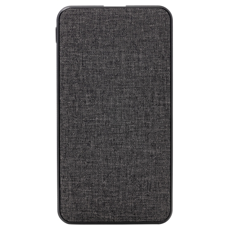 wholesale cellphone accessories VENTEV BACKUP BATTERIES