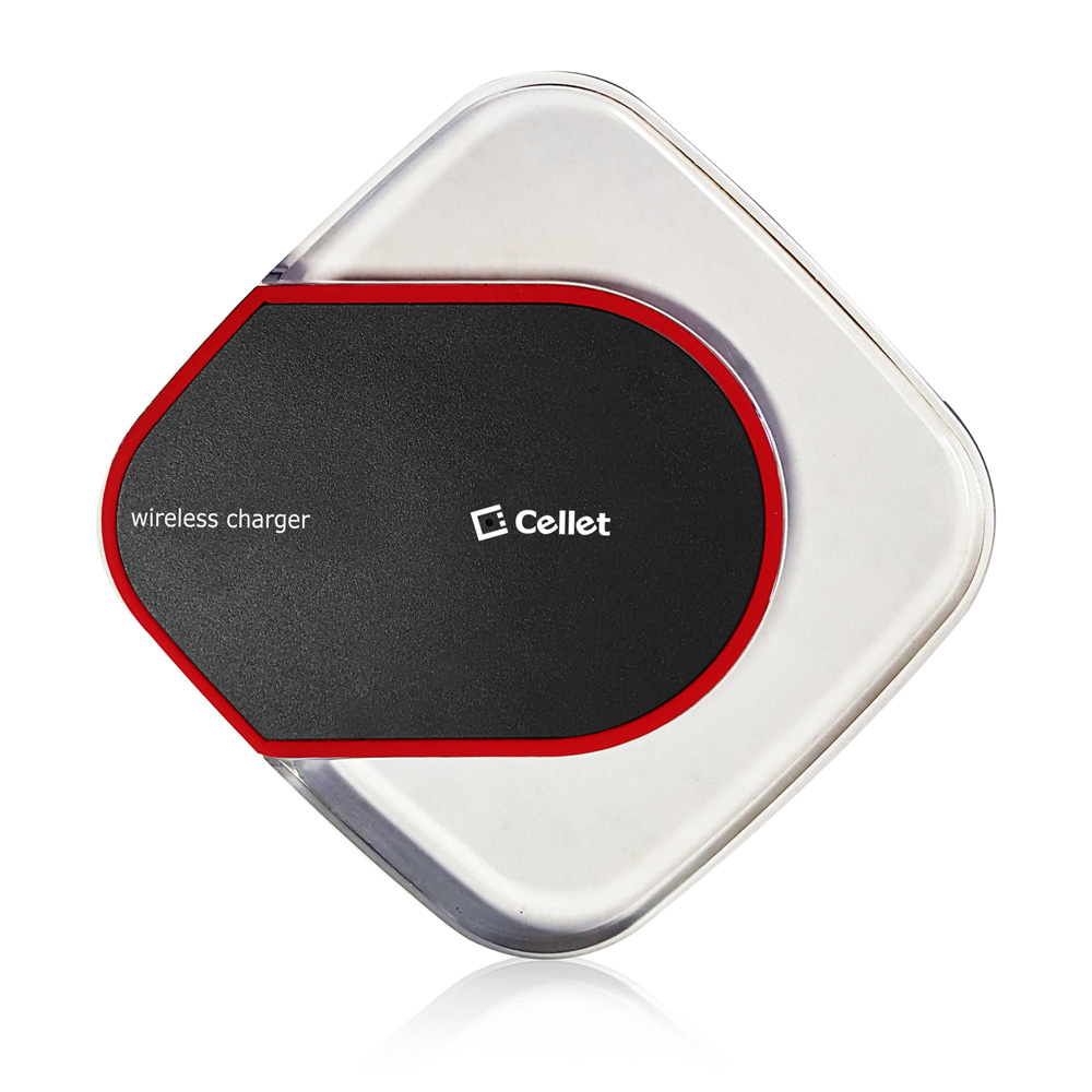 wholesale cellphone accessories CELLET WIRELESS CHARGING