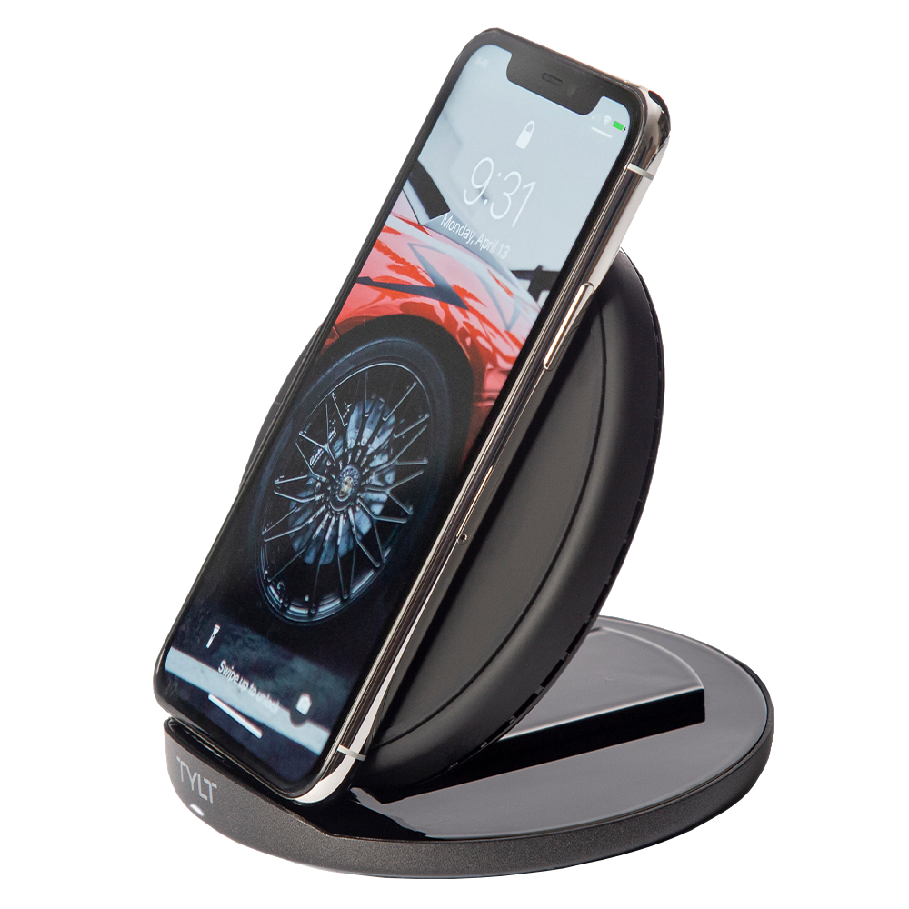 wholesale cellphone accessories TYLT WIRELESS CHARGING