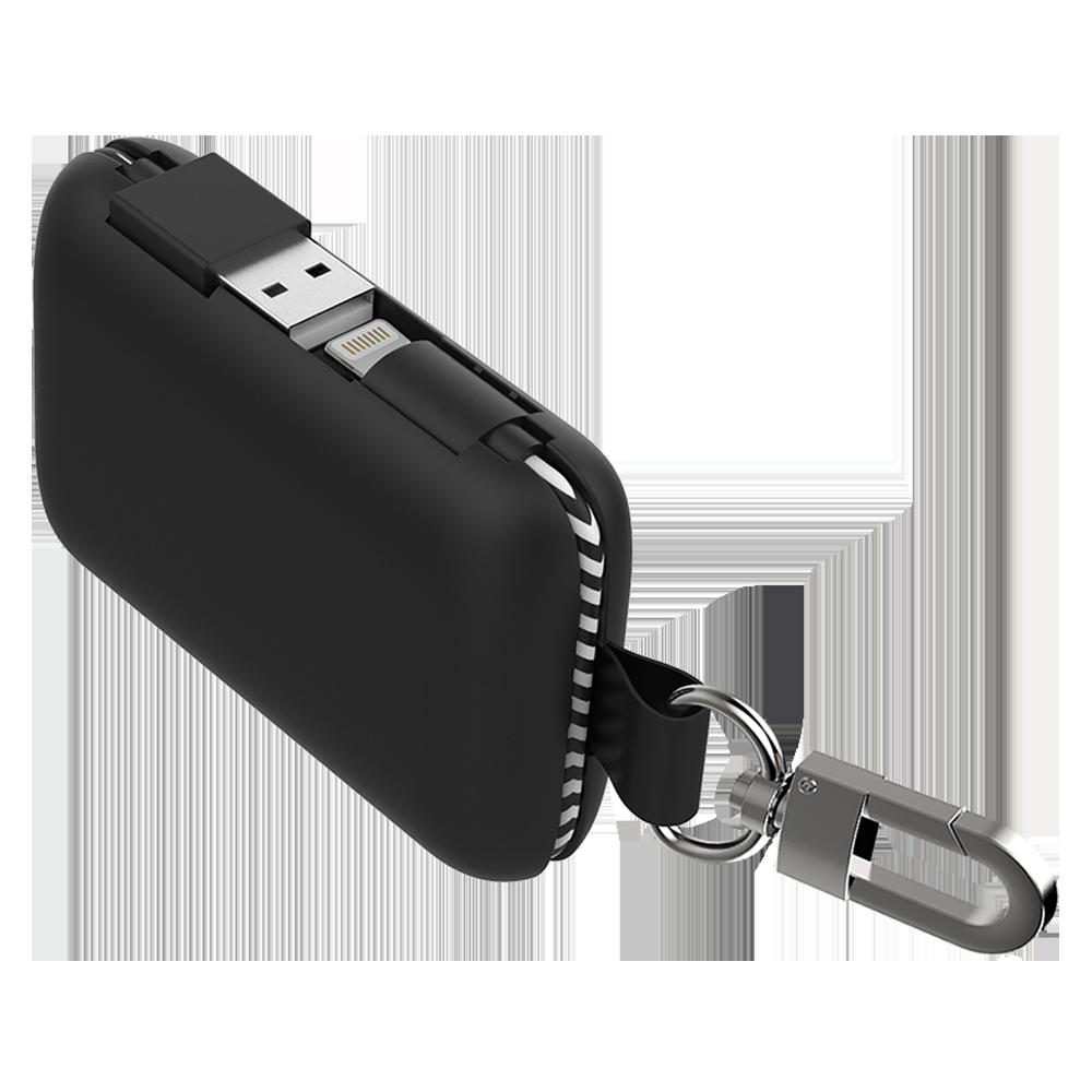 wholesale cellphone accessories QMADIX POWER BANKS