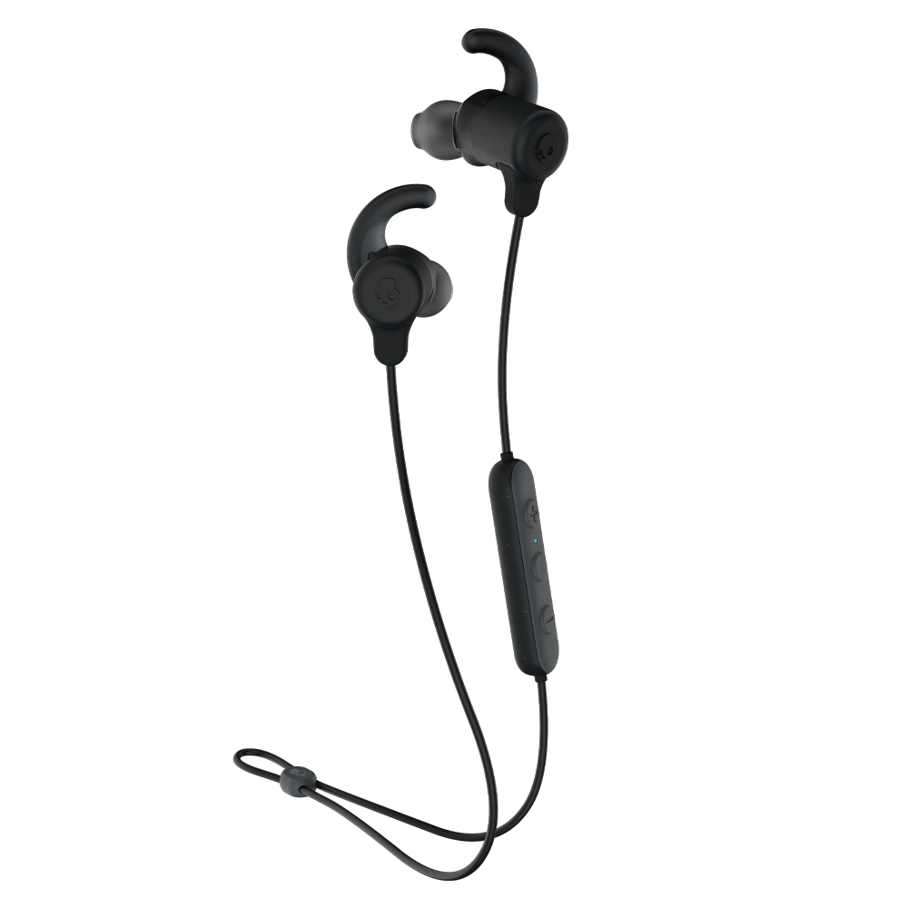 wholesale cellphone accessories SKULLCANDY IN EAR HEADPHONES