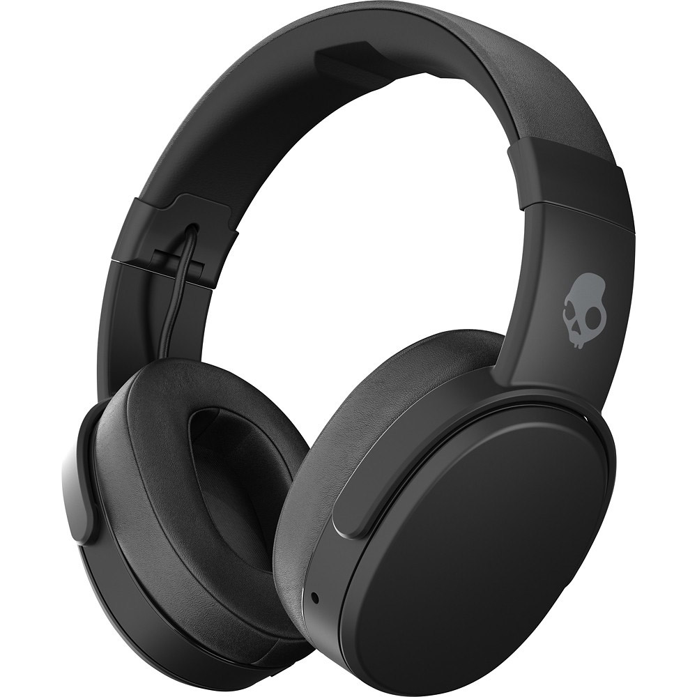 wholesale cellphone accessories SKULLCANDY ON AND OVER EAR HEADPHONES