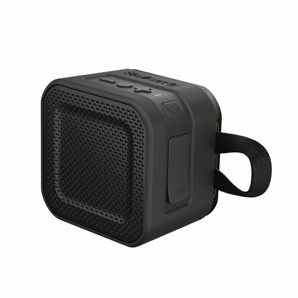 wholesale cellphone accessories SKULLCANDY SPEAKERS