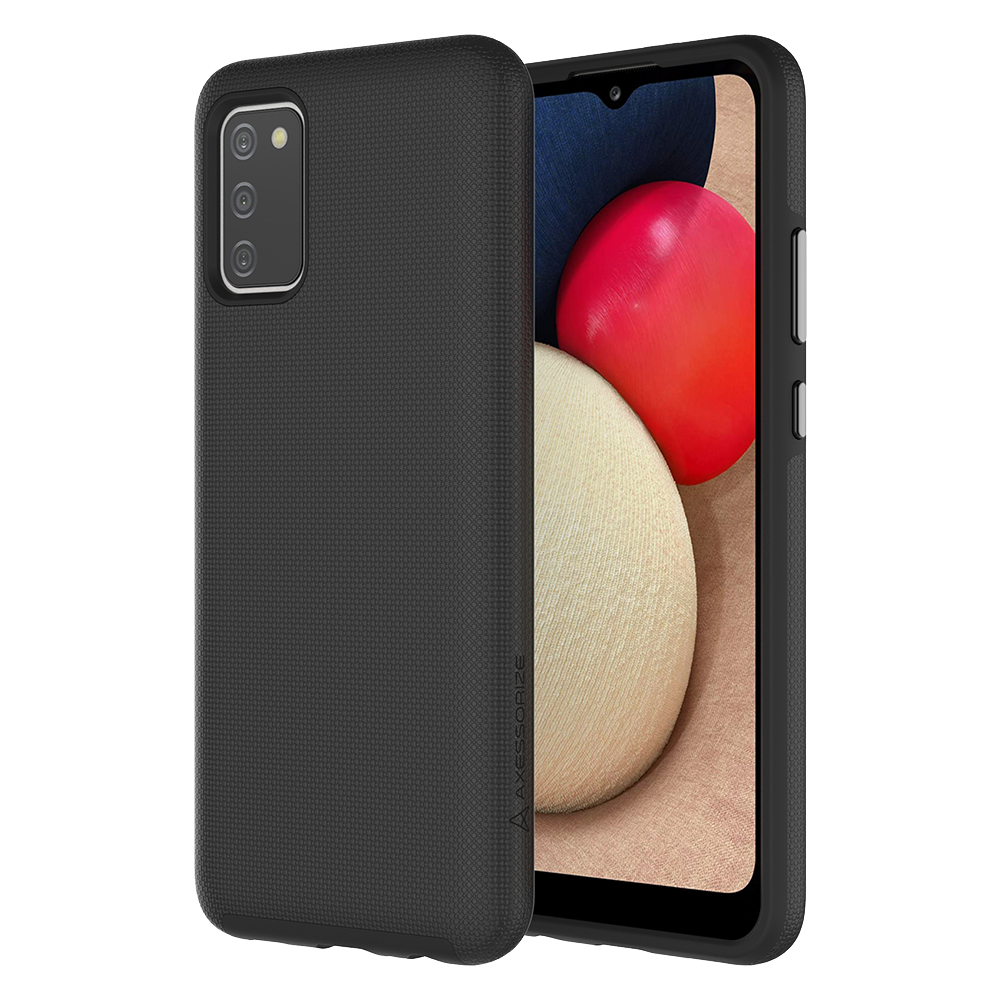 wholesale cellphone accessories AXESSORIZE CASES