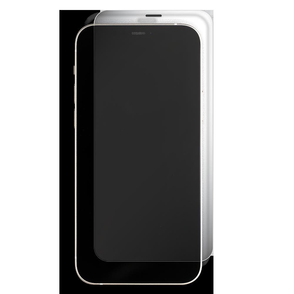 wholesale cellphone accessories BODYGUARDZ PURE 2 GLASS