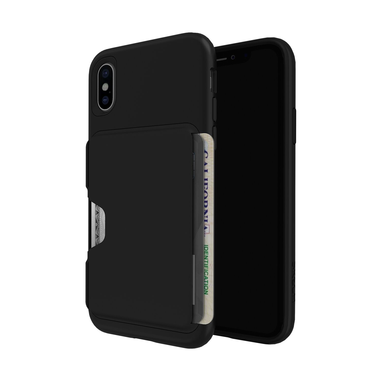 wholesale cellphone accessories SKECH CACHE CASES