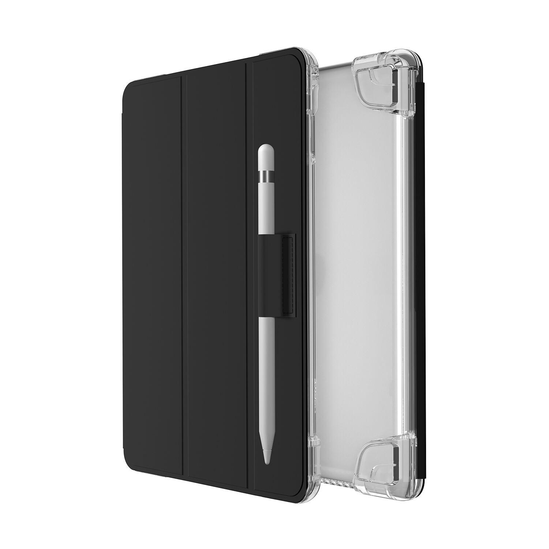 wholesale cellphone accessories SKECH TABLET CASES