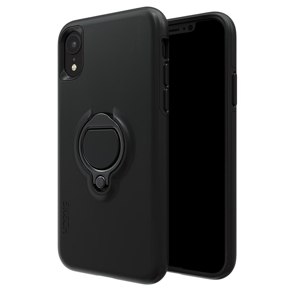 wholesale cellphone accessories SKECH VORTEX CASES