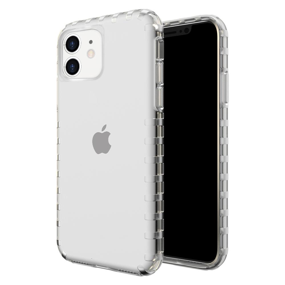 wholesale cellphone accessories SKECH ECHO CASES