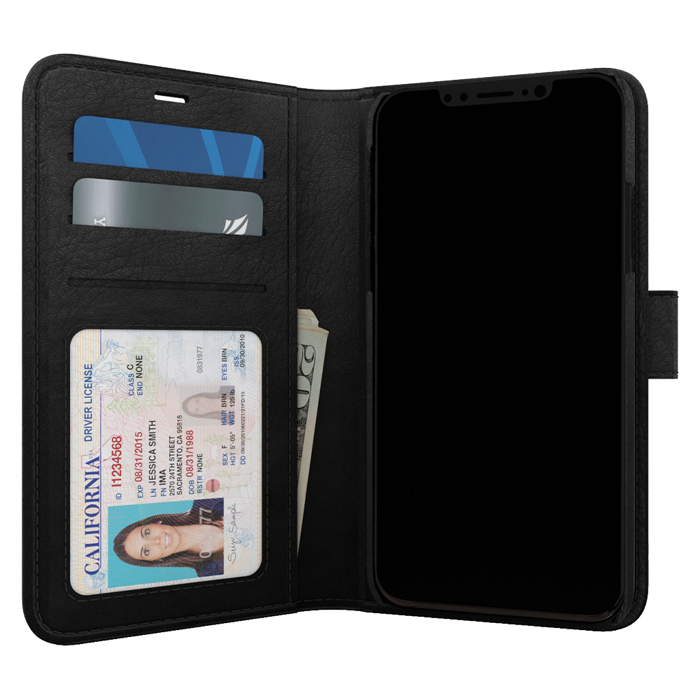 wholesale cellphone accessories SKECH POLO BOOK CASES