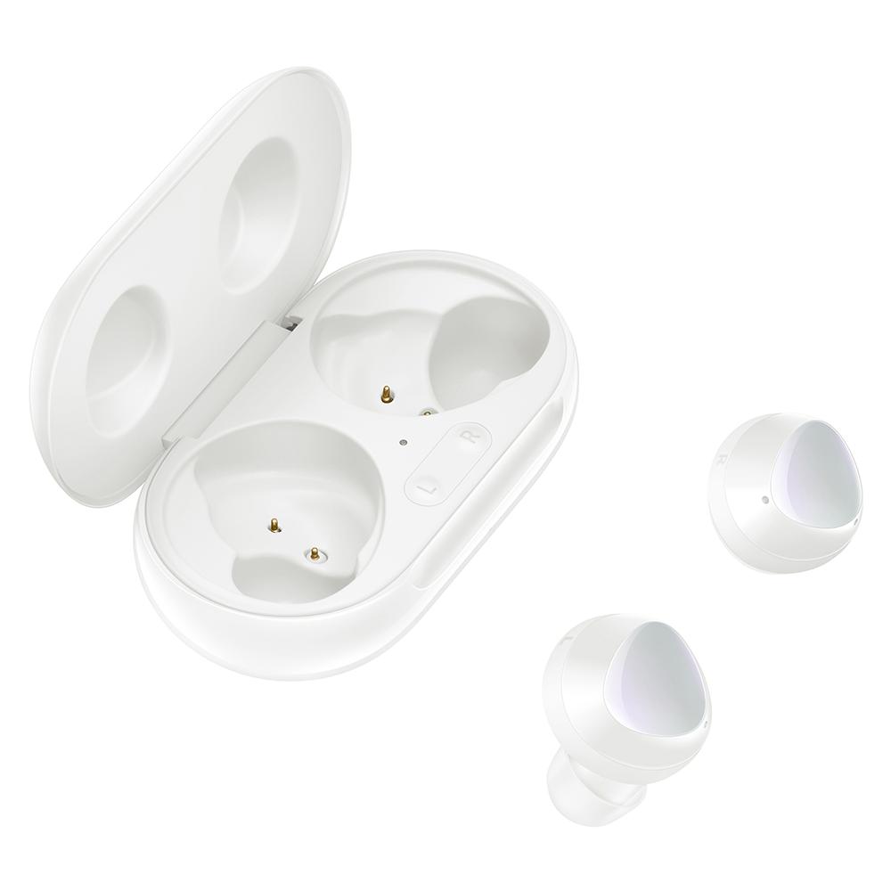 wholesale cellphone accessories SAMSUNG WIRELESS HEADPHONES