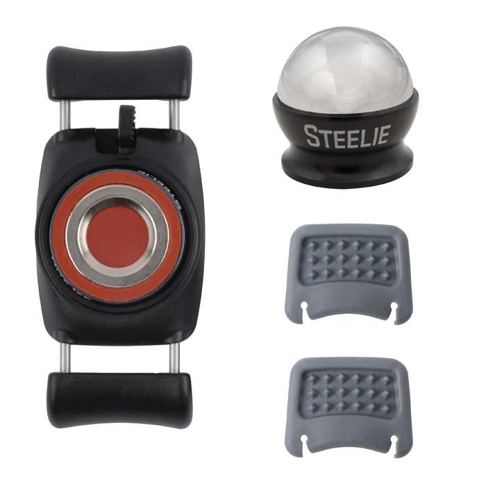 wholesale cellphone accessories NITE IZE STEELIE