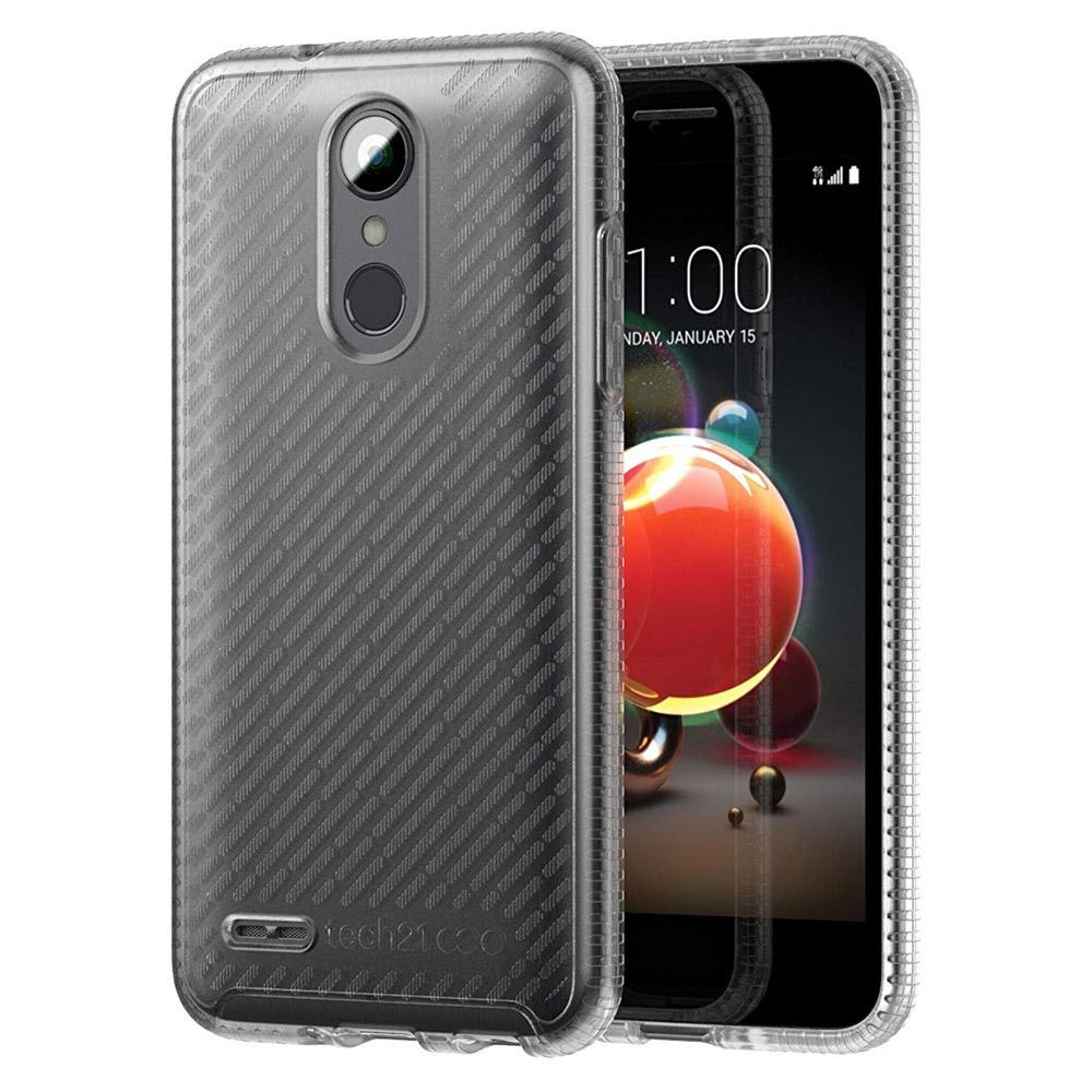 wholesale cellphone accessories TECH21 EVO SHELL CASES