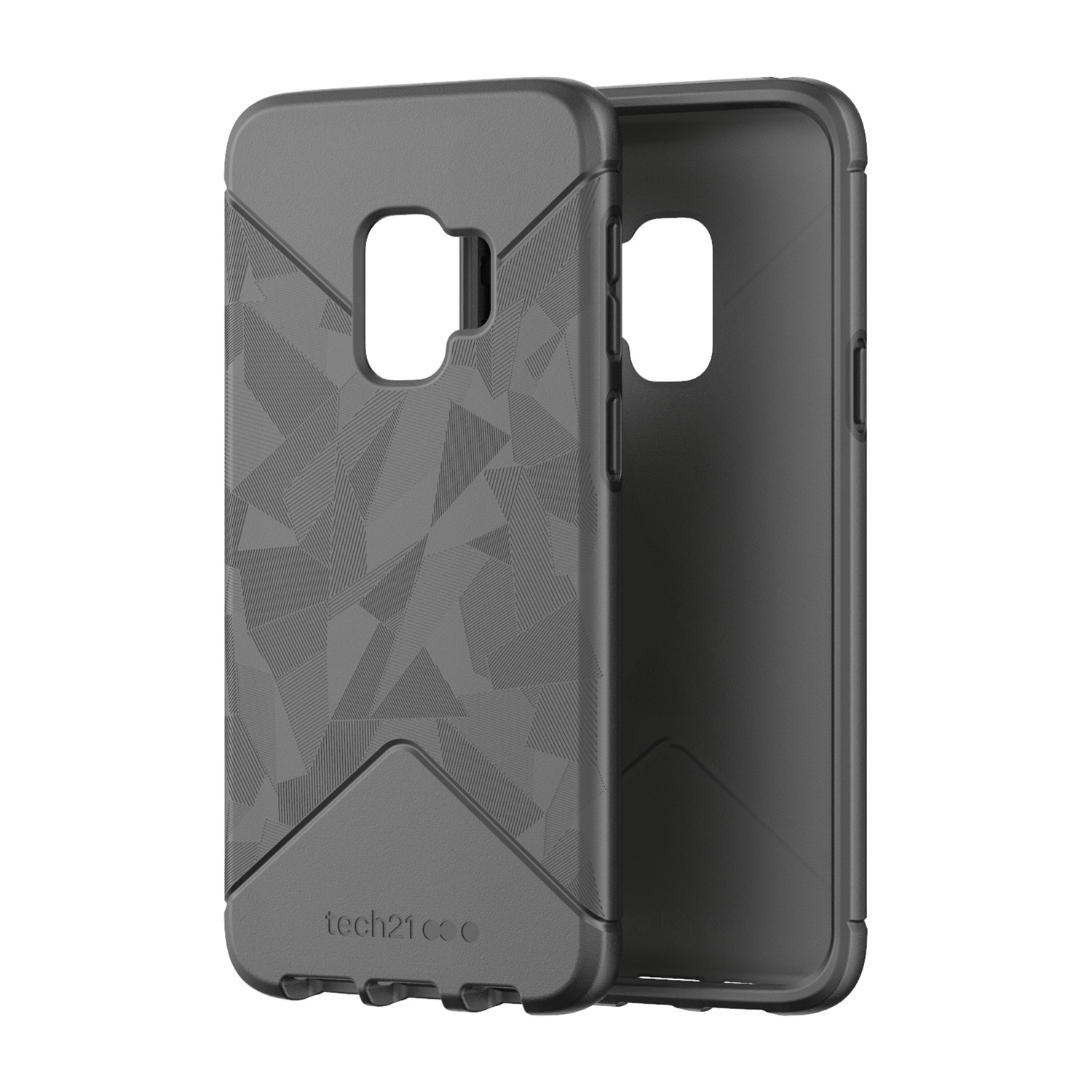 wholesale cellphone accessories TECH21 EVO TACTICAL CASES