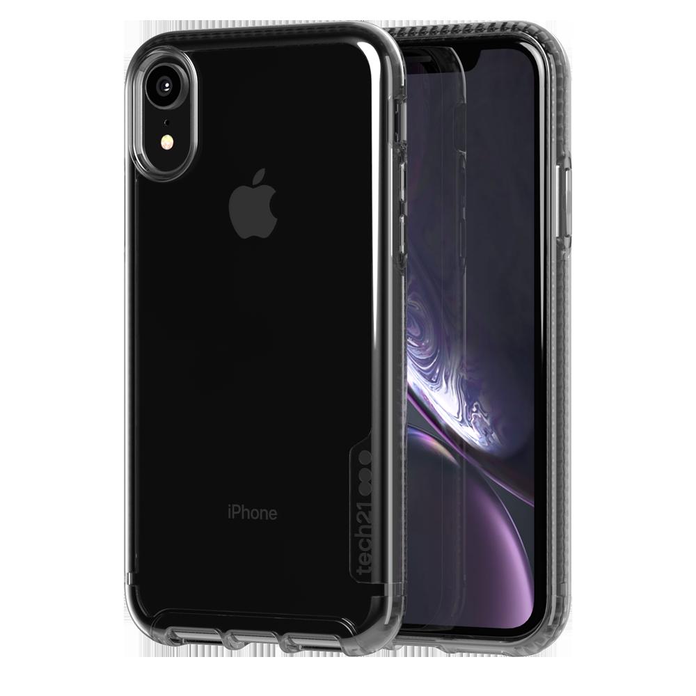 wholesale cellphone accessories TECH21 PURE TINT CASES