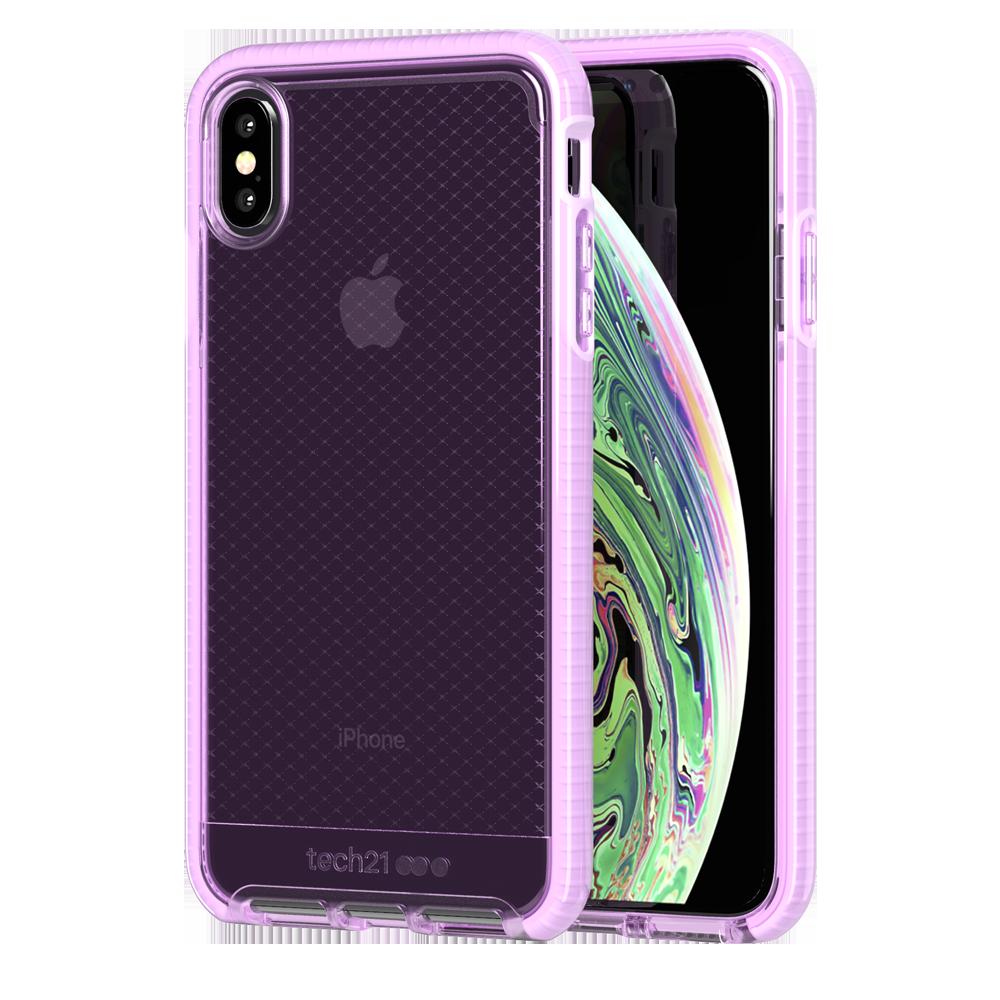 wholesale cellphone accessories TECH21 EVO CHECK CASES