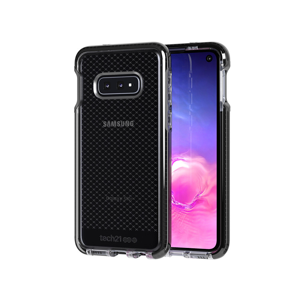 wholesale cellphone accessories TECH21 EVO CHECK CASES