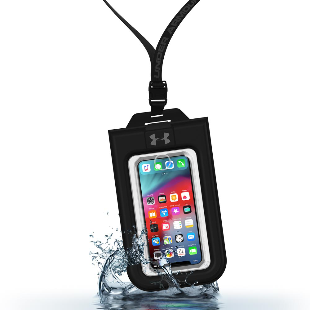 wholesale cellphone accessories INCIPIO UNDER ARMOUR UA PROTECT ACCESSORIES