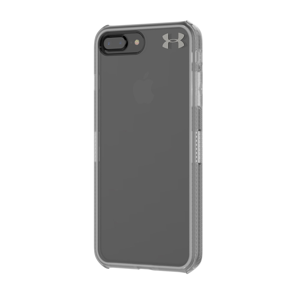 wholesale cellphone accessories INCIPIO UNDER ARMOUR UA PROTECT VERGE CASES