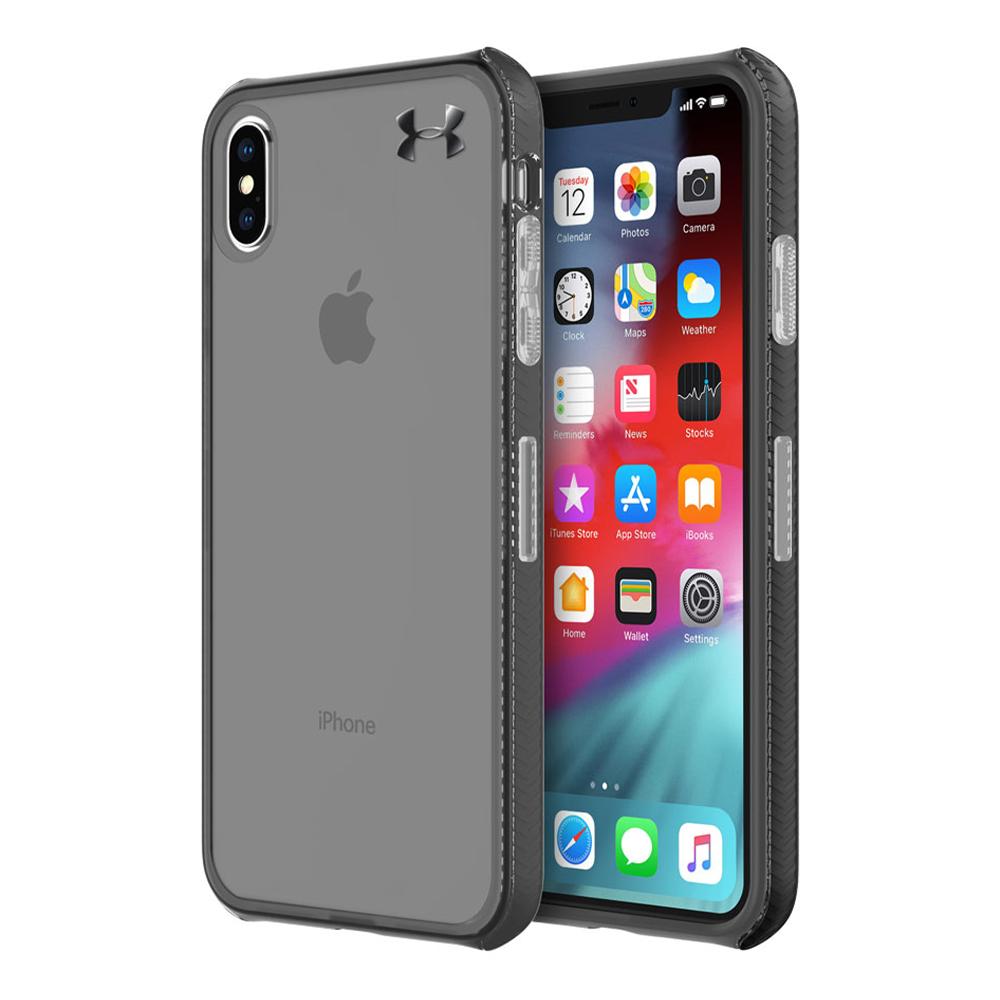 wholesale cellphone accessories INCIPIO UNDER ARMOUR UA PROTECT VERGE CASES