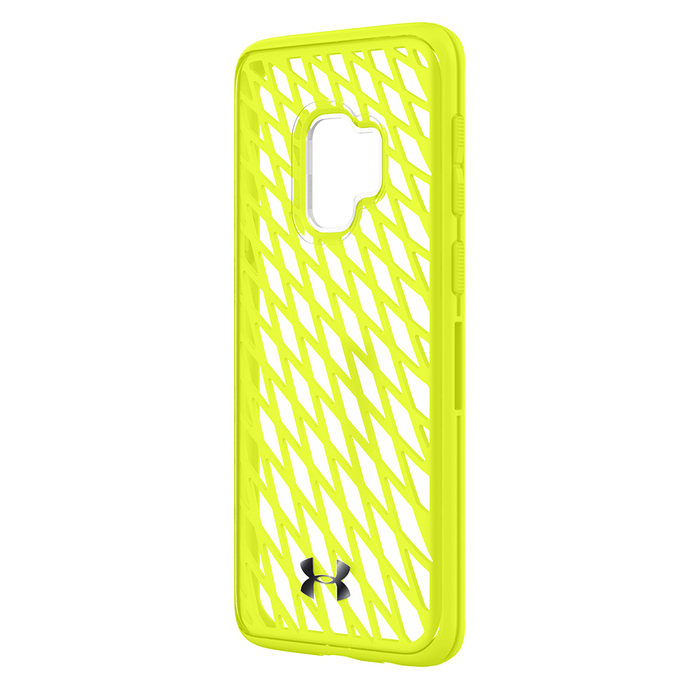 wholesale cellphone accessories INCIPIO UNDER ARMOUR UA PROTECT INNER STRENGTH CASES