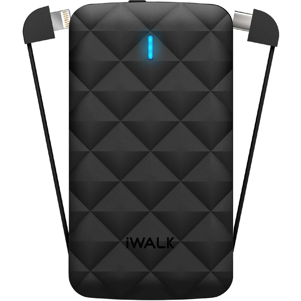 wholesale cellphone accessories IWALK POWER BANKS