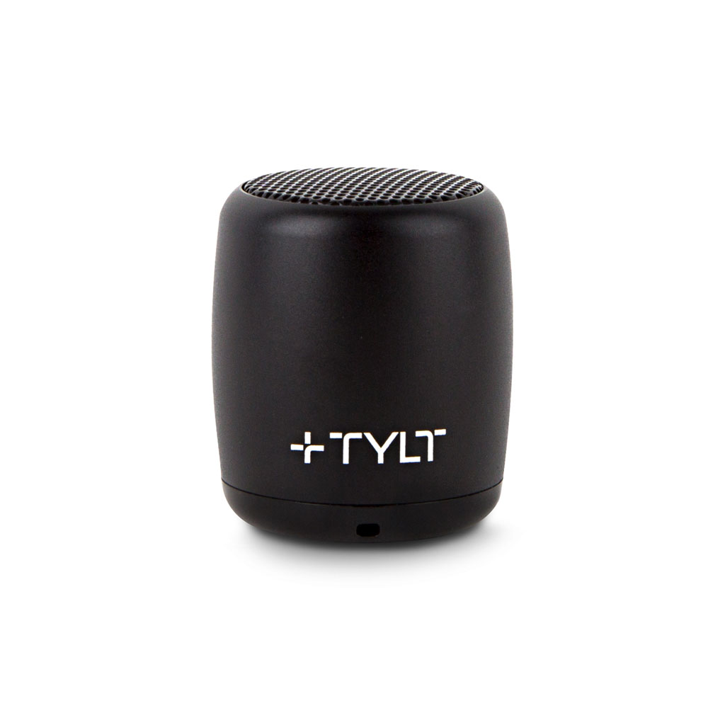 wholesale cellphone accessories TYLT AUDIO