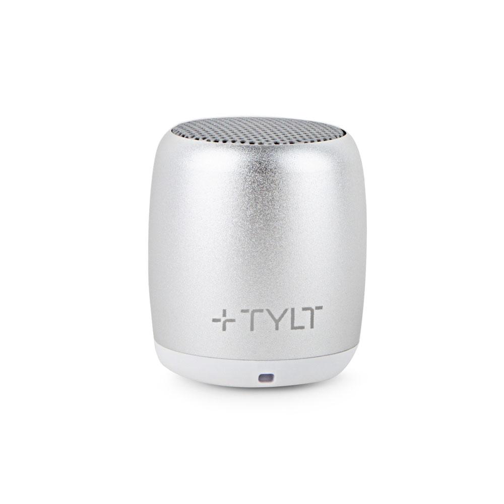 wholesale cellphone accessories TYLT AUDIO