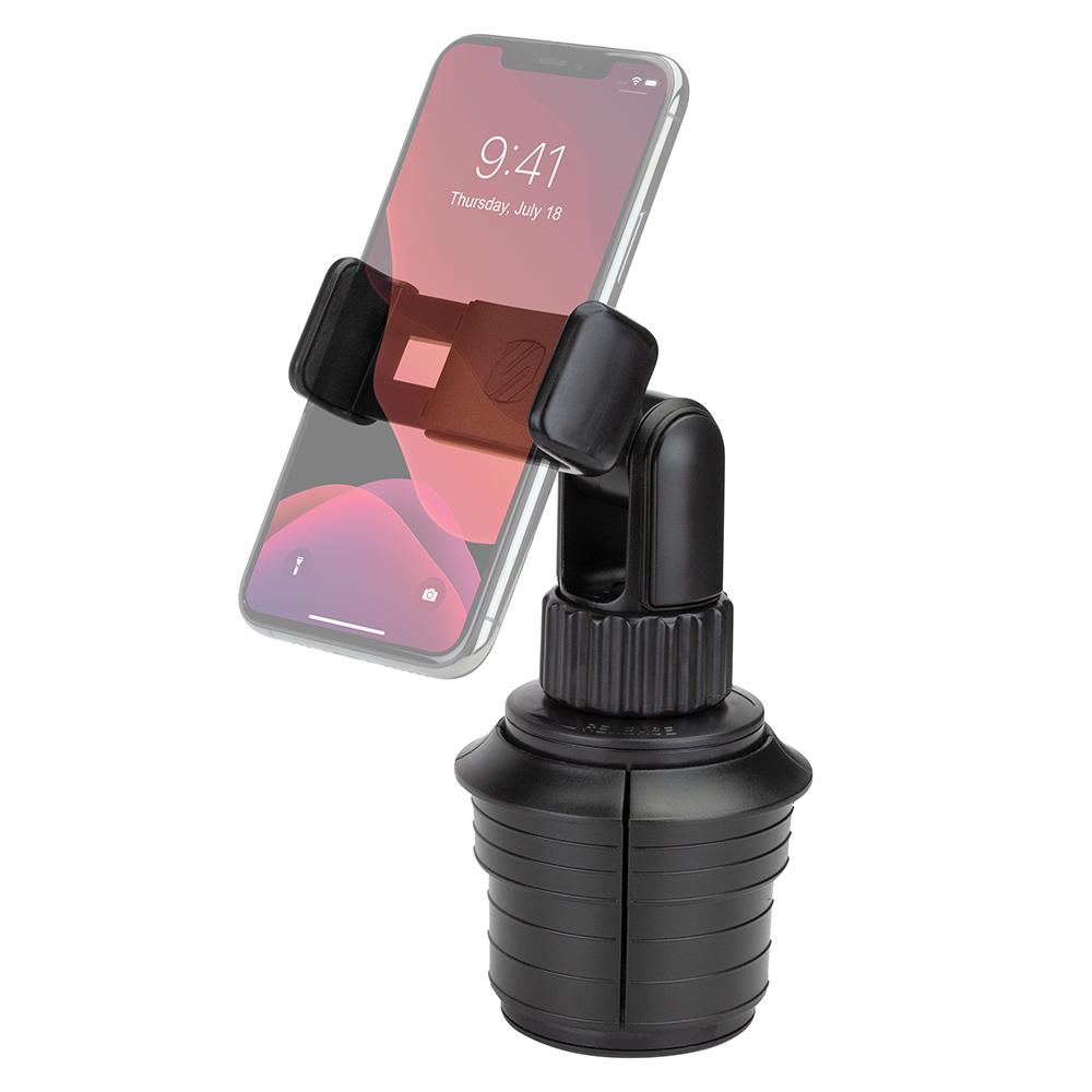 wholesale cellphone accessories SCOSCHE UNIVERSAL MOUNTS