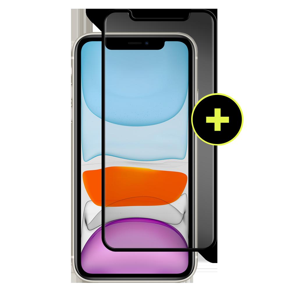wholesale cellphone accessories GADGET GUARD BLACK ICE CORNICE FLEX SCREEN PROTECTORS